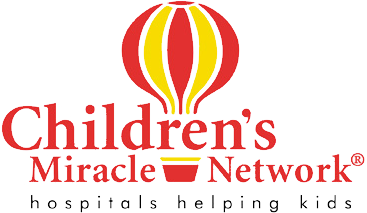 Support Children's Network