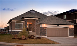 homes for sale in calgary