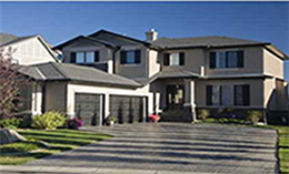 calgary houses for sale