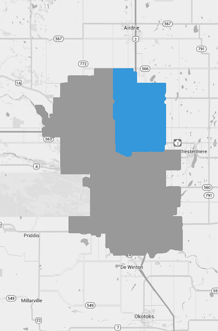 Calgary Real Estate Agent Travis Copp. Buy and sell homes in North East Calgary, Alberta, Canada.