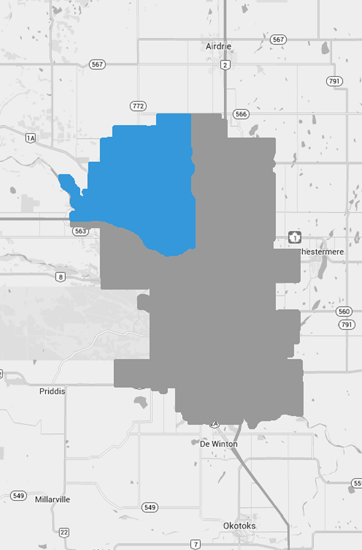 Calgary Real Estate Agent Travis Copp. Buy and sell homes in North West Calgary, Alberta, Canada.