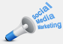 Calgary Real Estate Social Media Marketing - Travis Copp